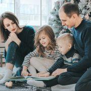 Руска поучна приказна за родителите: Сакаме нашите деца да бидат среќни, а правиме грешки