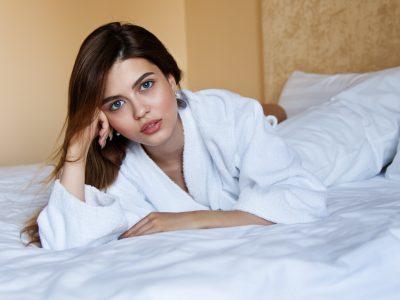 Што треба да направите за да ја спречите раната менопауза?