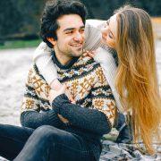 Што треба да знаете ако вие сте оптимист, а партнерот е песимист?