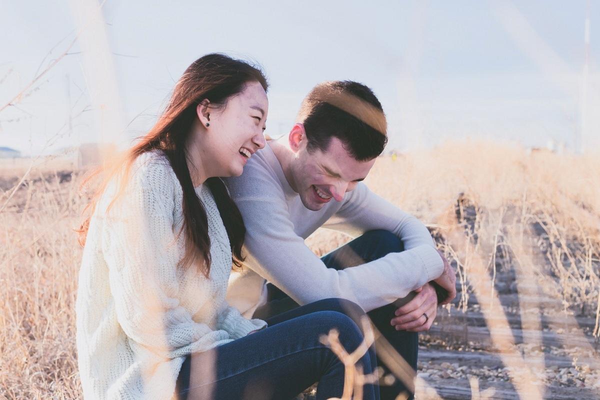 Следете ги овие 5 совети што ќе ви помогнат да имате добри односи со секоја личност со којашто сте во конфликт