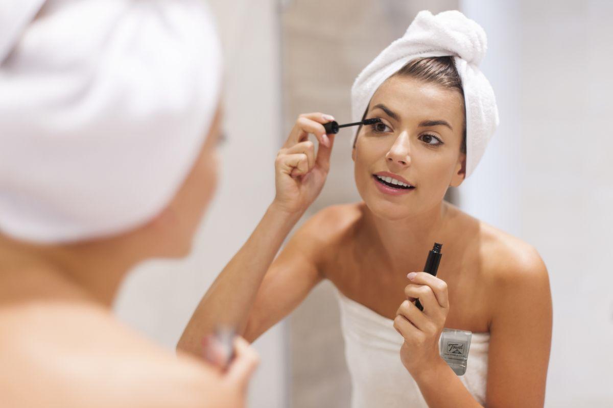 10 работи кои придонесуваат за зголемување на самодовербата кај жените: Шминката е само на 9-то место