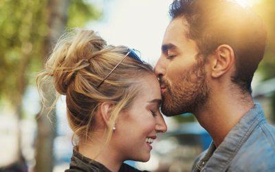 4 хороскопски знаци кои ќе имаат најдобар љубовен период за време на сезоната на Рибите