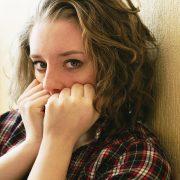 Четири начини да се справите со стравовите – застанете им на патот!