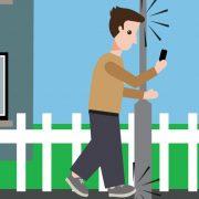 50-те работи што ги пропуштате додека постојано гледате во вашиот мобилен телефон