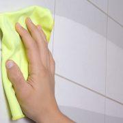8 нови начини на кои омекнувачот на ткаенина може да ви помогне во домот
