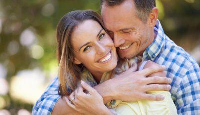 Ако мажената жена изгледа добро, и покрај нејзината возраст: Еве кој е заслужен за тоа!