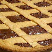 Чоколадна костата - италијански класичен десерт кој ќе ве воодушеви со вкусот