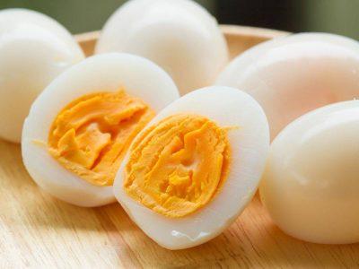 Дали веганските јајца ќе го освојат светот? Ви откриваме во што се разликуваат од кокошкините и зошто се подобри?