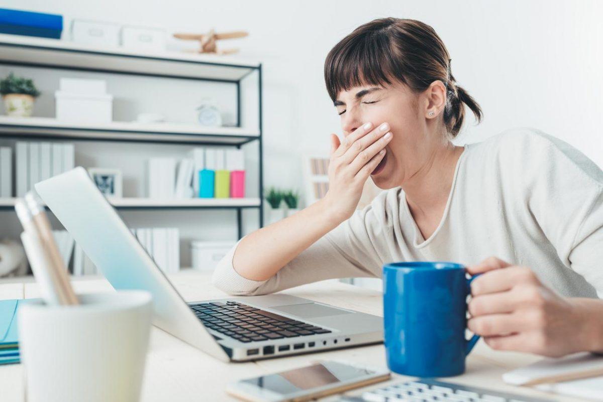 Хиперсомнија (дневна поспаност): Најчесто нарушување на спиењето