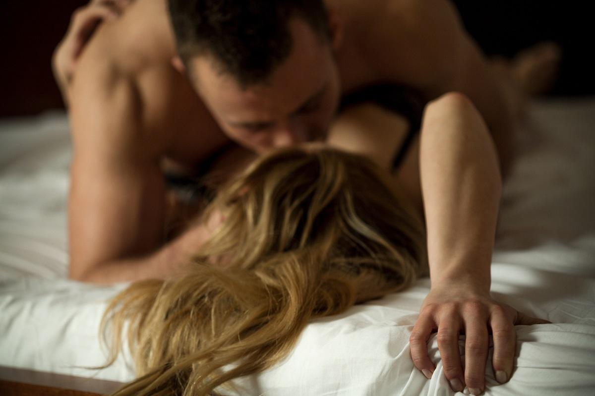 Имавте секс за една вечер? Овие 3 хороскопски знаци не очекувајте да ви се јават