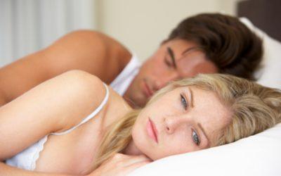 Исповеди на 5 жени: Како е кога се воздржувате од секс додека не стапите во брак?
