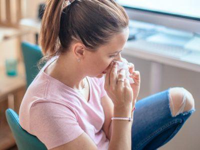 Како ќе го поднесете грипот зависи од првиот грип што сте го имале