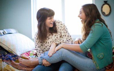 Која карактеристика ве прави совршено добар пријател? Еве што велат астролозите за тоа