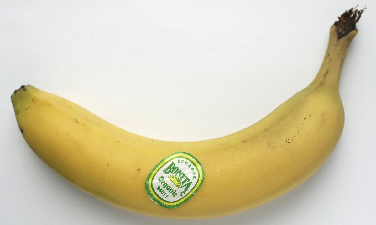Откријте како правилно да ги прочитате налепниците на овошјето или зеленчукот
