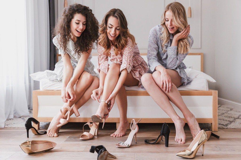 Овие сандали ќе бидат моден императив оваа пролет: Секоја жена треба да ги има!