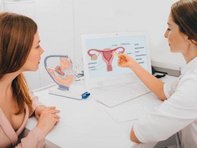 Персоналот открива 7 несекојдневни случки во една клиника за гинекологија – нема да ви се верува...