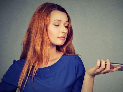 Поради кои причини секој од хороскопските знаци се одлучува да ве блокира на социјалните мрежи?