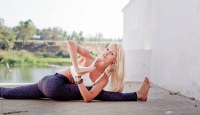 Шпага: Сите придобивки од изведувањето на оваа вежба