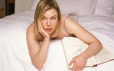Што можат шминката и килограмите да направат од жените?