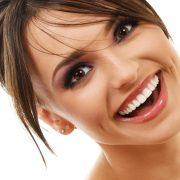 Токсична позитивност: Зошто не е добро да бидете постојано позитивни?