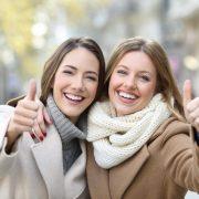 Зошто пријателствата кои траат подолго од 10 години се посебни?