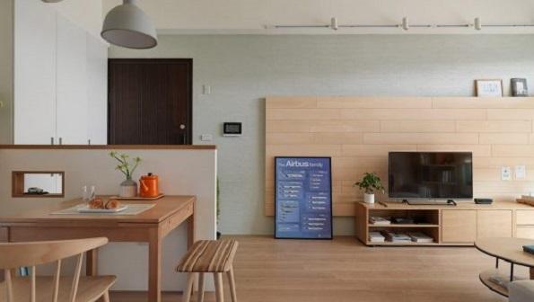 12 докази дека клупата во кујната му дава на домот посебен шарм и топлина