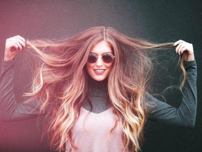 30 мали промени што треба да ги направите ако сакате да изгледате и да се чувствувате подобро