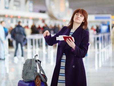 7 нови ограничувања што треба да ги знаете за да не си го уништите вашето следно патување