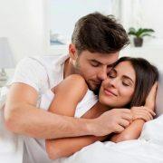 Дали вашата желба за секс е нормална? Решето го овој тест и дознајте какво е вашето либидо и како тоа влијае на вашиот живот