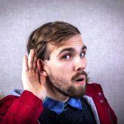 14 прислушувани разговори од луѓе чијшто живот е повозбудлив од кој било филм