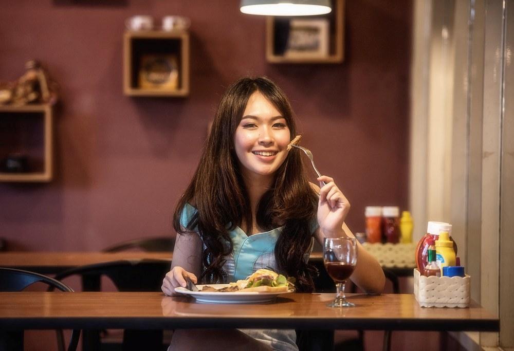 15 правила што треба да ги знаат и луѓето што не одат во луксузни ресторани