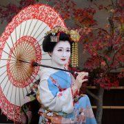 17 јапонски поговорки што ќе ги променат вашите ставови кон животот