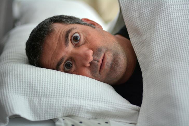 4 причини зошто не треба да одите на спиете гладни
