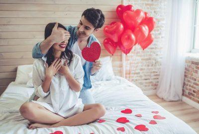 4 хороскопски знаци што ќе бидат поштедени од ретроградниот Меркур на Денот на вљубените