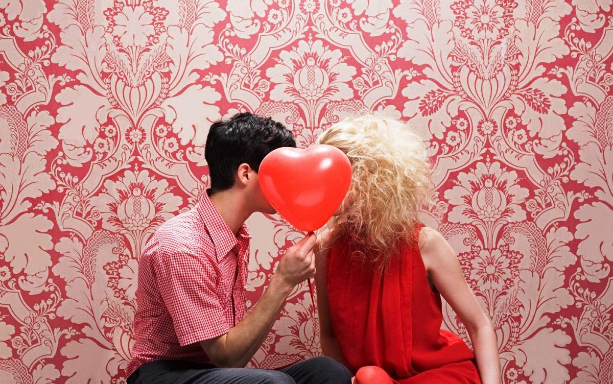 4 хороскопски знаци што ќе имаат драматичен Ден на вљубените