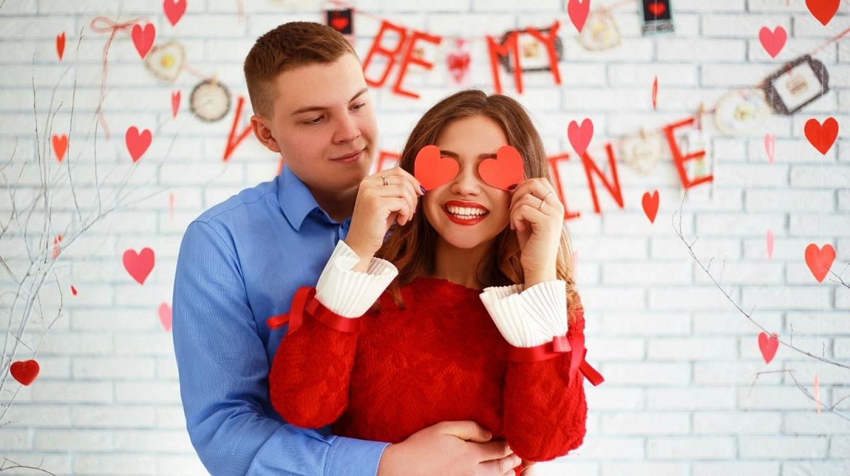 4 хороскопски знаци што се опседнати со Денот на вљубените