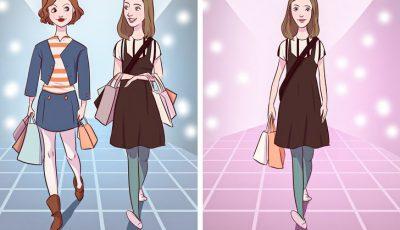 10 правила за трошење пари што ќе ви помогнат да живеете удобен живот