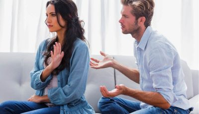 5 хороскопски знаци што им поставуваат ултиматуми на своите партнери во врската