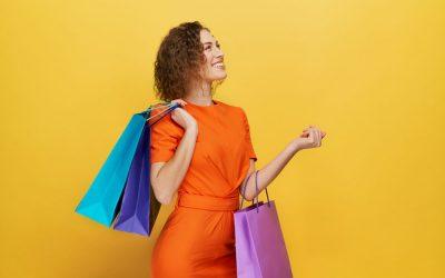 Неонски бои што ќе бидат во мода во 2020 година