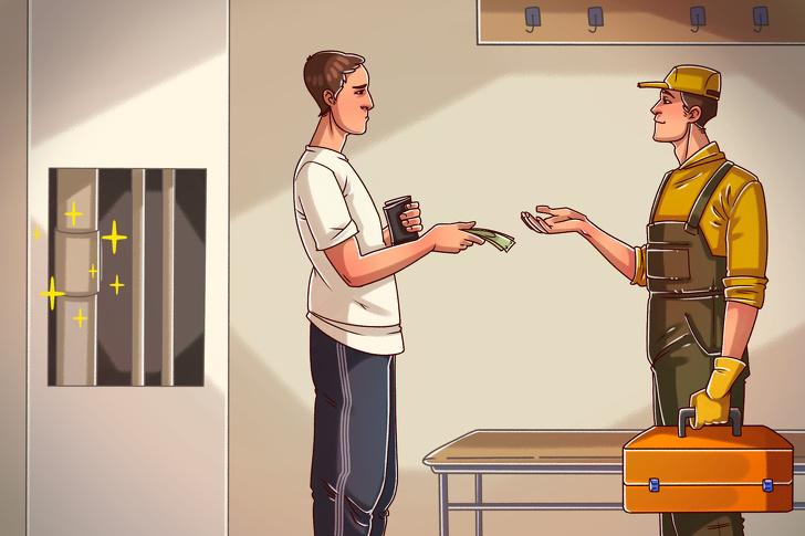 Што вашиот однос кон парите говори за вас?