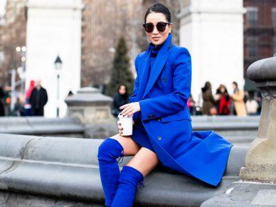 5 совети како секогаш да изгледате модерно