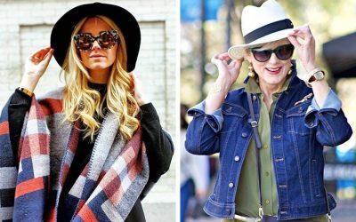 14 парчиња облека што им одговараат на сите жени без оглед на возраста