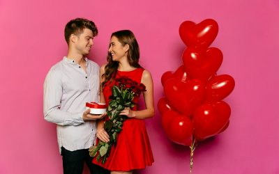8 работи што (не) треба да ги правите за време на ретроградниот Меркур и на Денот на вљубените