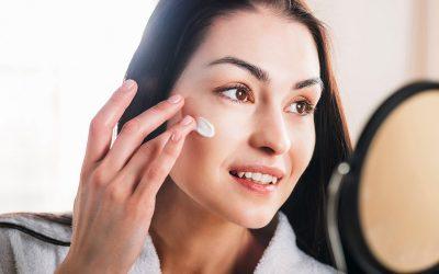 Ако имате над 30 години, исфрлете ги овие козметички производи од вашиот несесер