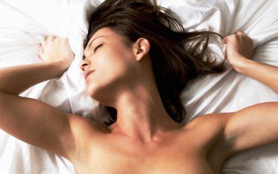 Дали сте слушнале за негативен оргазам и дали знаете како се постигнува?