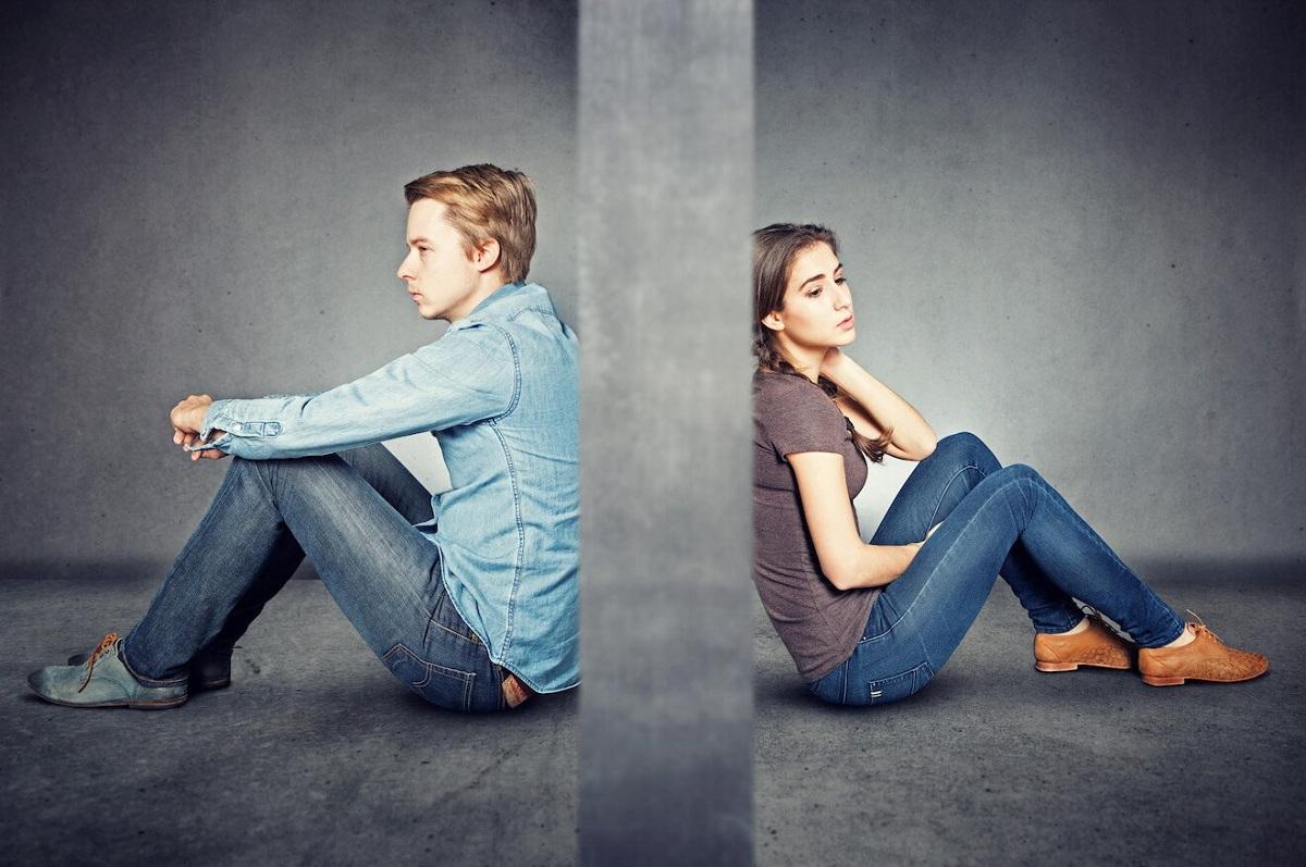 Како да знаете дека е крај на врската, дури и ако сè уште го сакате партнерот?