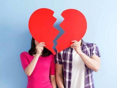 Како секој хороскопски знак го нервира својот поранешен партнер?