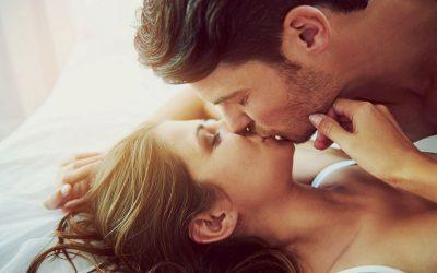 Која е разликата помеѓу интимноста и блискоста и зошто е важно за врската да ги имате двете?