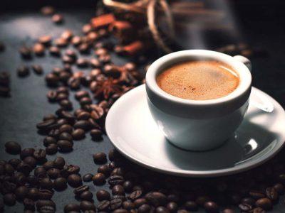 Откриена е формулата за најквалитетното кафе што можете да го испиете
