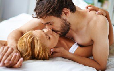 Ова е најдоброто време за водење љубов, а еве и зошто